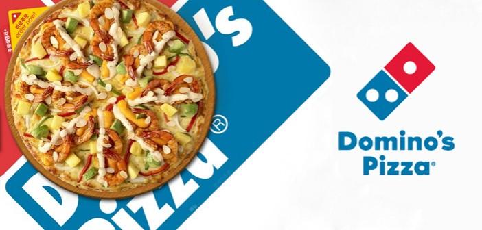 [피자 브랜드] 피자 인기 1위 '도미노피자', 남녀노소 고른 인기로 미스터피자 제쳐